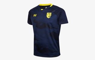 เสื้อทีมฟุตบอล