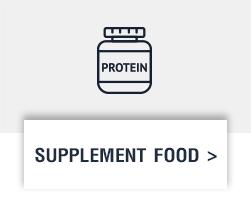 supplement-food