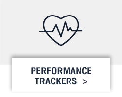 performance-tackers