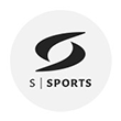 Shop S Sports
