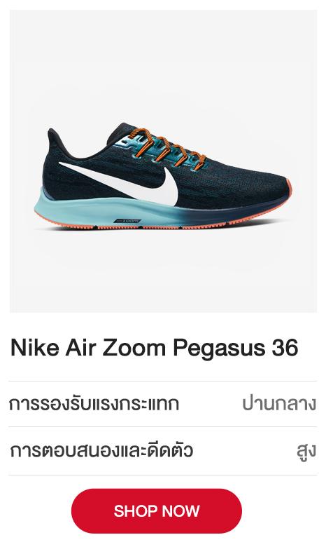 Nike-Air-Zoom-Pegasus-36