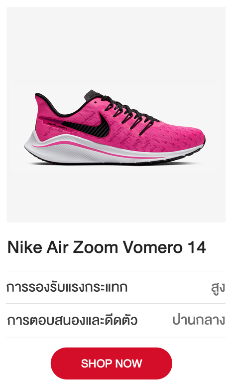 Nike-Air-Zoom-Vomero-14