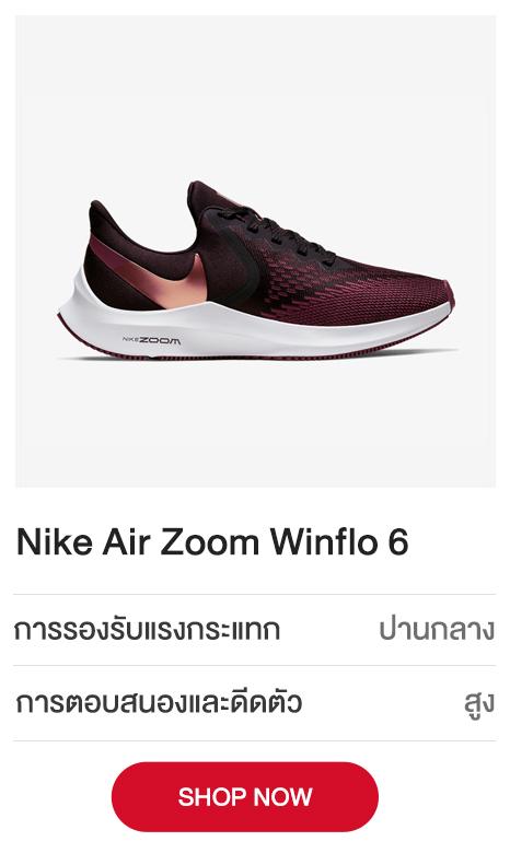 Nike-Air-Zoom-Winflo-6