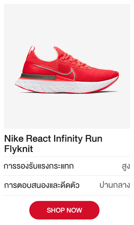 Nike-React-Infinity-Run-Flyknit