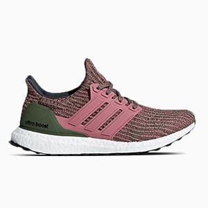 ADIDAS Ultraboost รองเท้าวิ่งผู้หญิง