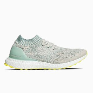 ADIDAS รองเท้าวิ่งผู้หญิง Ultraboost Uncaged
